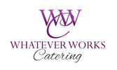 Whatever Works Catering